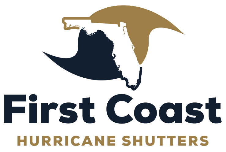 First Coast Hurricane Shutters